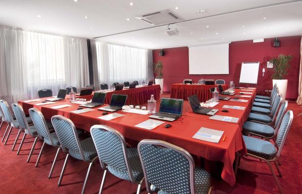 фото отеля Mediterraneo Riccione изображение №17