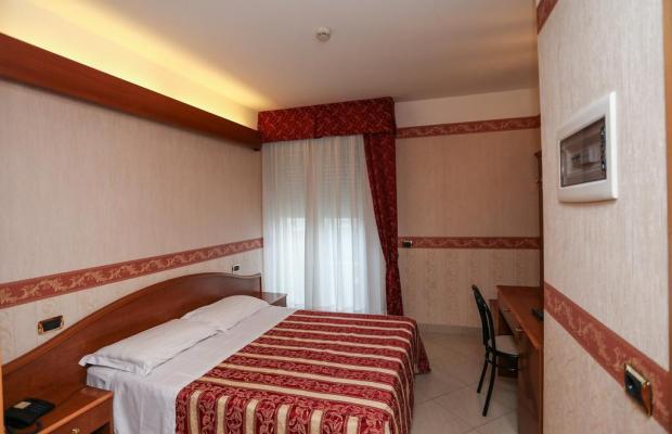 фотографии отеля Gallia Palace изображение №27