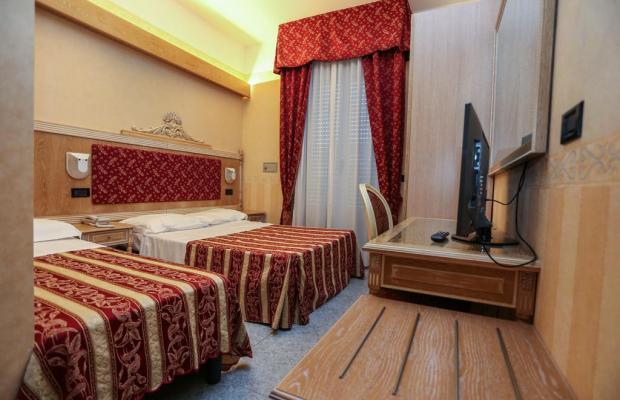 фотографии Gallia Palace изображение №16