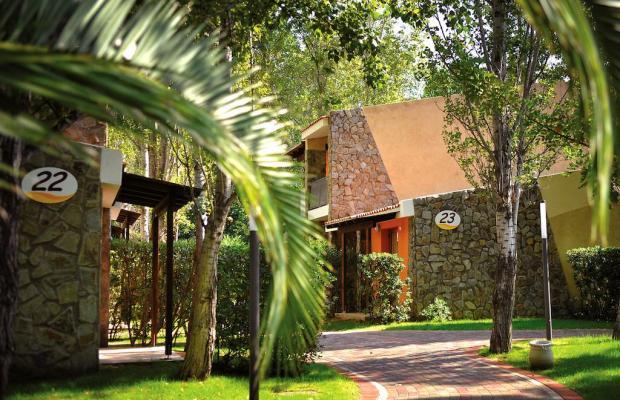 фото Calaserena Village изображение №14