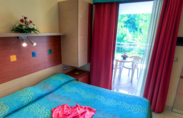 фото отеля Calaserena Village изображение №13