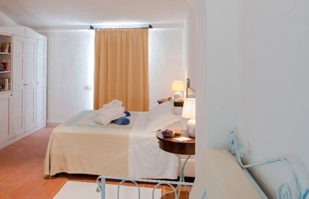 фото отеля Luci Di La Muntagna изображение №29