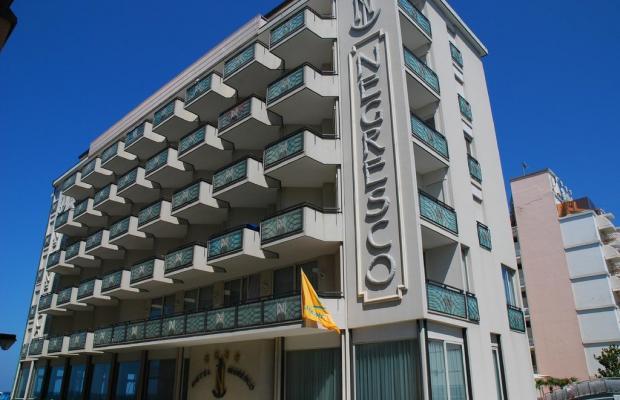 фото отеля Negresco изображение №1