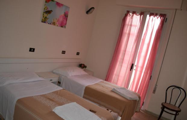 фото отеля Giamaica изображение №9
