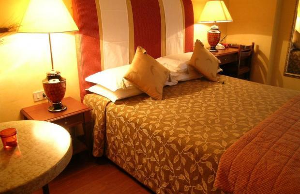 фото Ambient Peru Hotel изображение №14