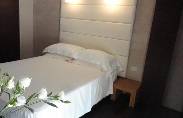 фотографии Ambient Peru Hotel изображение №4