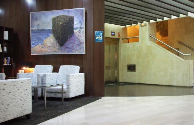 фотографии Abba Centrum Alicante изображение №16