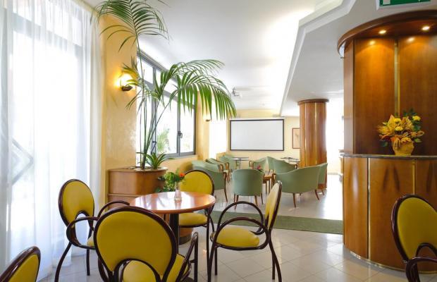 фото отеля Petrarca изображение №13