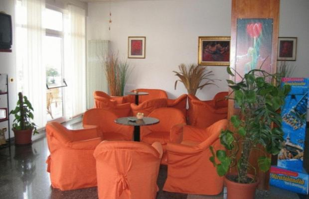 фотографии отеля Playa изображение №15