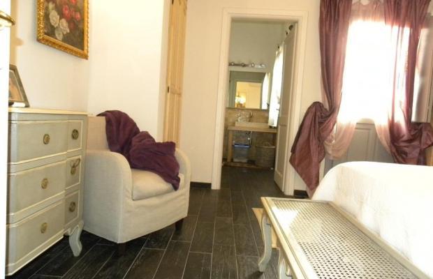 фото Casa Luciana изображение №14