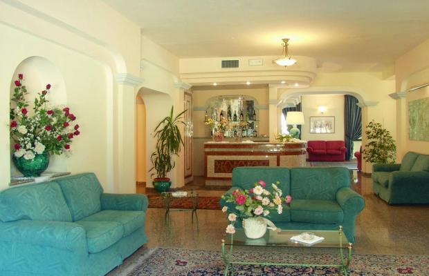 фото отеля Maria Rosaria изображение №45