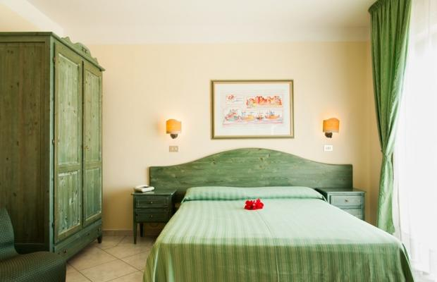 фото отеля Maria Rosaria изображение №17