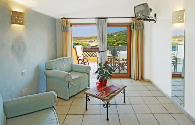 фотографии отеля Delphina Marinedda Thalasso & Spa изображение №31