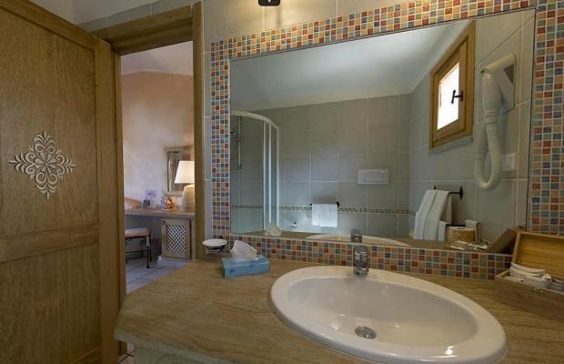 фото отеля Delphina Marinedda Thalasso & Spa изображение №13