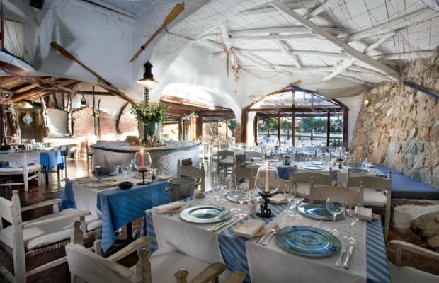 фотографии Sheraton Cervo Hotel, Costa Smeralda Resort изображение №36