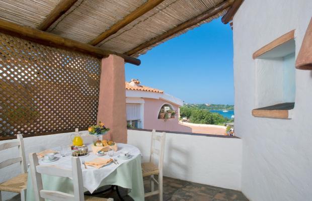 фотографии Sheraton Cervo Hotel, Costa Smeralda Resort изображение №4