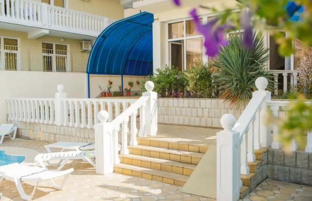 фото отеля Экодом Адлер (ex. Марина) изображение №5