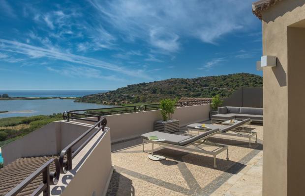 фото отеля Chia Laguna Resort - Hotel Laguna изображение №17