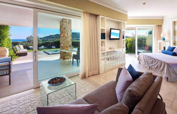 фотографии Chia Laguna Resort - Hotel Laguna изображение №4