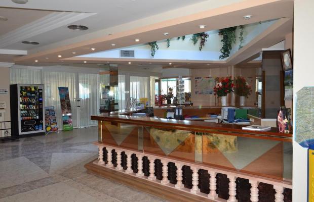 фото отеля Benikaktus изображение №5