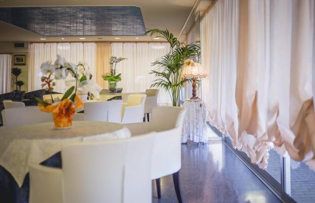 фото отеля Raffaello изображение №5