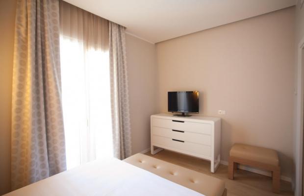 фотографии Oxygen Lifestyle Hotel (ех. Helvetia Parco) изображение №24