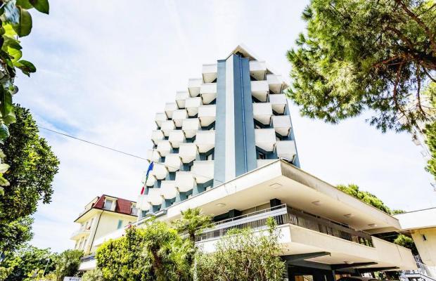 фото отеля Raffaello изображение №1