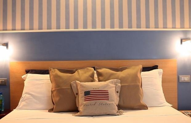 фотографии отеля Perla изображение №11