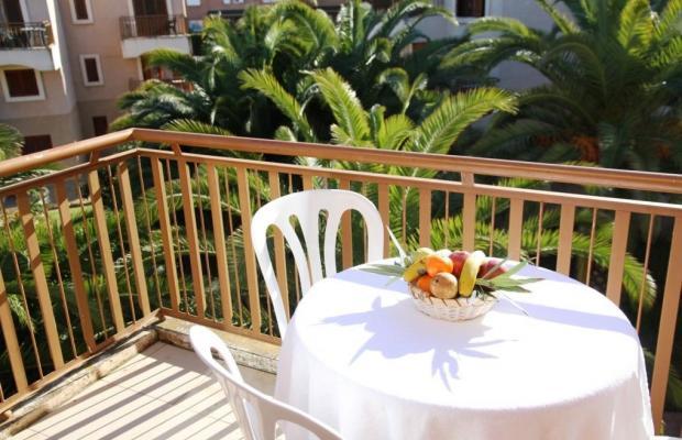 фотографии Albir Garden Resort изображение №4