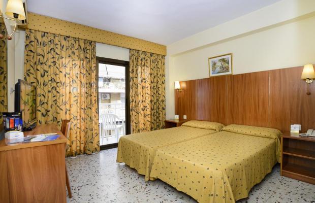 фото отеля Condal изображение №5