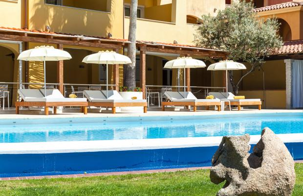 фото Villa Margherita изображение №10