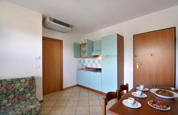 фотографии Residence Pineta Verde изображение №8