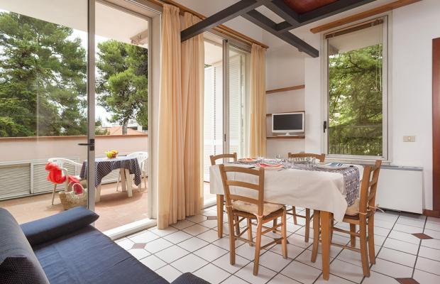 фото отеля Residence Villa Lidia изображение №5