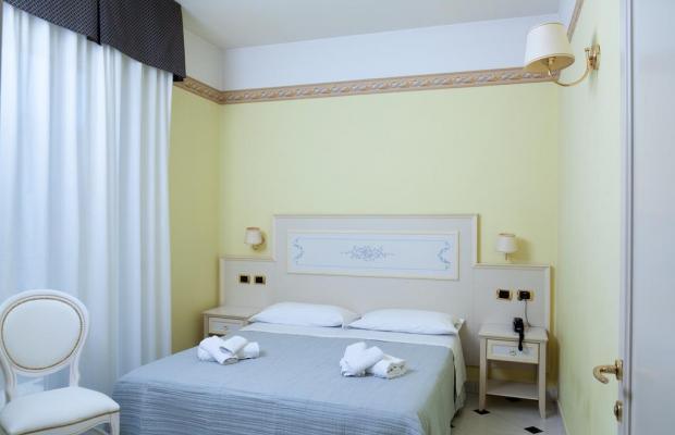 фотографии Hotel Residence Record изображение №16