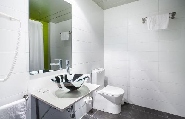 фотографии Acacias Suites & Spa изображение №4