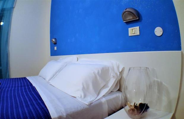 фотографии отеля Sahib изображение №3