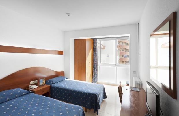 фото отеля Acapulco изображение №29
