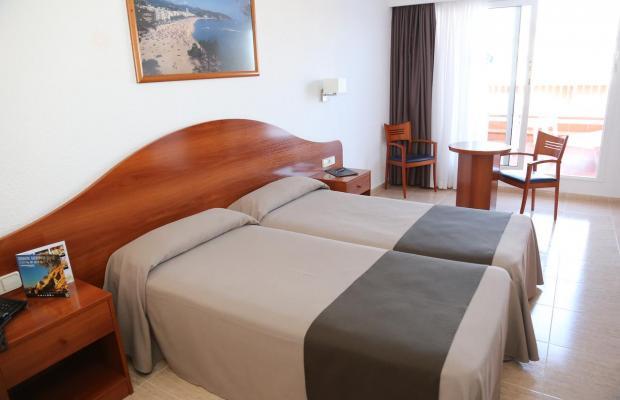 фотографии отеля Acapulco изображение №11