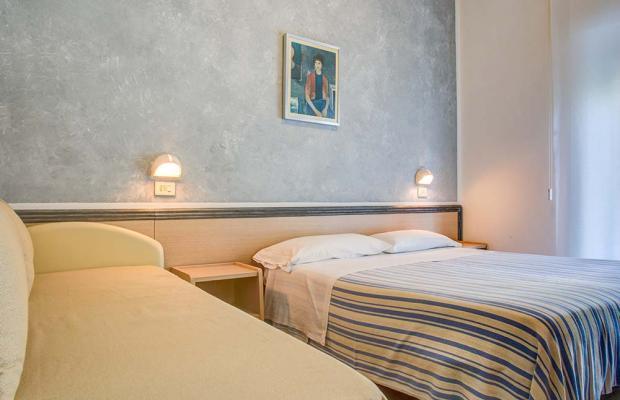 фото отеля San Giorgio изображение №25