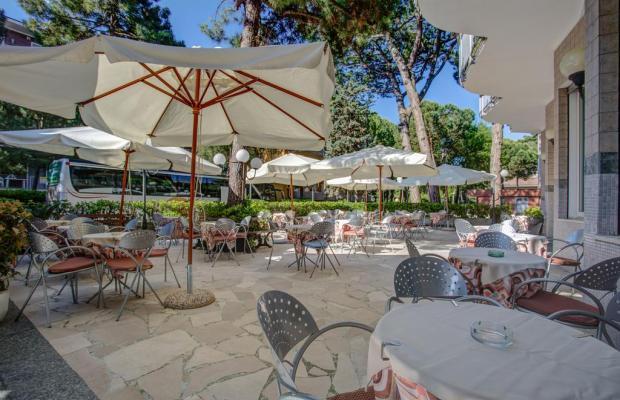 фотографии отеля San Giorgio изображение №23