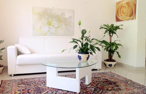 фотографии Residence Villa Ofelia изображение №20
