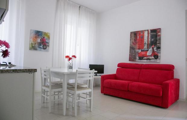 фотографии Residence Villa Ofelia изображение №12