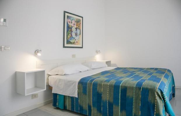 фото отеля Residence Villa Ofelia изображение №5