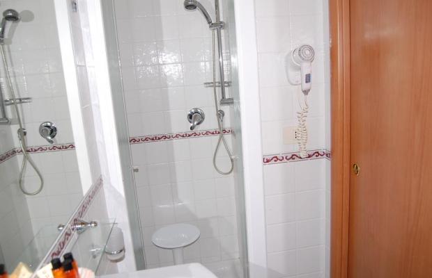 фотографии отеля Rivazzurra изображение №3