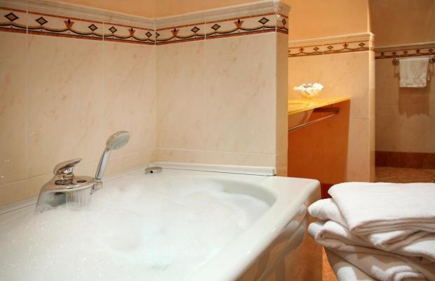 фото отеля Rosabianca изображение №13
