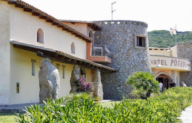 фотографии Club Esse Posada изображение №12