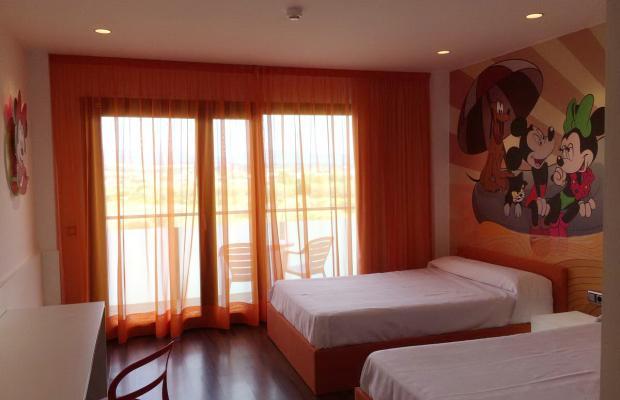 фотографии Hotel & Spa Acuazul изображение №4