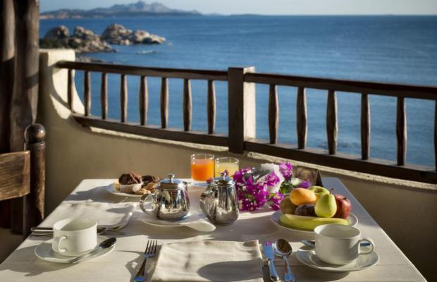 фотографии Club Hotel Baja Sardinia изображение №8