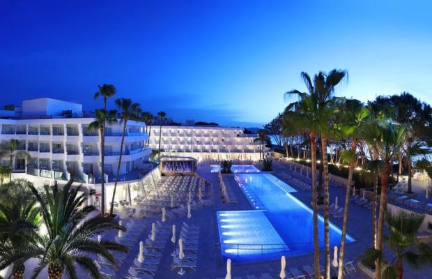 фото отеля Iberostar Playa de Muro изображение №21