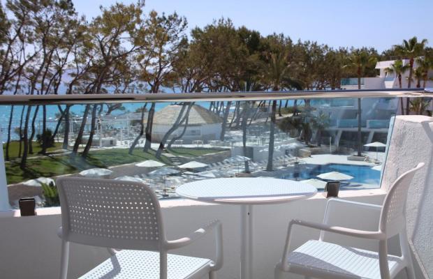 фотографии отеля Iberostar Playa de Muro изображение №3